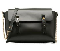 Etude Box Handtaschen für Taschen in grün
