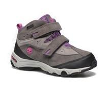 Ossipee Sneaker in grau