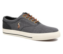 Vaughn Sneaker in blau