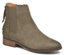BOUDINOT Stiefeletten & Boots in grün