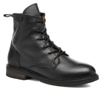 Balimo Tmbl Stiefeletten & Boots in schwarz