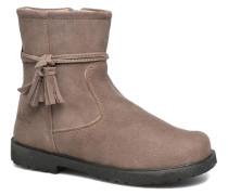 Chessy Stiefeletten & Boots in grau