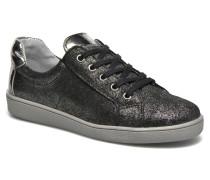 Pixy Sneaker in schwarz