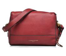 Syracuse Crossbody Handtaschen für Taschen in rot