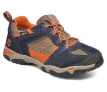 SALE 37%. Trailfrce FinL GTX Bu Sneaker in blau