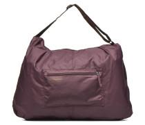 Shoulder Bag Sporttaschen für Taschen in lila