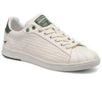 Walala Sneaker in weiß