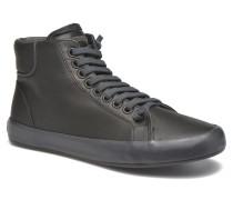 Andratx K300055 Sneaker in schwarz