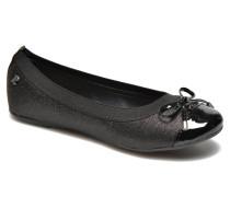Kacy61163 Ballerinas in schwarz