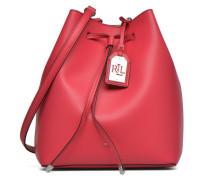 Dryden debby drawstring Handtaschen für Taschen in grau