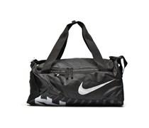 ALPH ADPT CRSSBDY DFFLS Sporttaschen für Taschen in schwarz