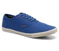JJ Spider Sneaker in blau