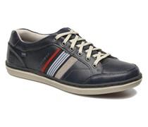 Sorino Duarte 64060 Sneaker in blau