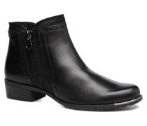 Kelli Stiefeletten & Boots in schwarz
