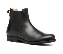Orzac 2 Stiefeletten & Boots in schwarz