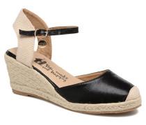 Brownie 45061 Sandalen in schwarz