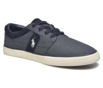 Halmore II Sneaker in blau