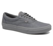 Era Sneaker in grau