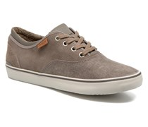 U SMART B U62X2B Sneaker in grau