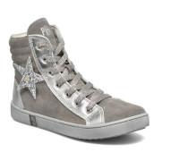 Marilu' Sneaker in grau