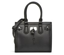 WHILDIN S Porté main Handtaschen für Taschen in schwarz