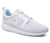 W Roshe One Hyp Br Sneaker in weiß