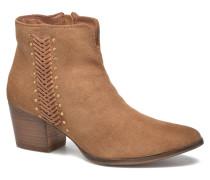 Opelika Stiefeletten & Boots in braun