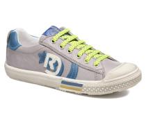 Bernardo Sneaker in grau