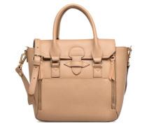 Ilona Handtaschen für Taschen in beige