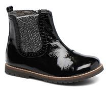 Arlette Stiefeletten & Boots in schwarz