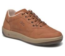 Aukary Sneaker in braun