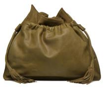 Marlene Handtaschen für Taschen in grün