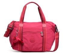 Art S Handtaschen für Taschen in rosa