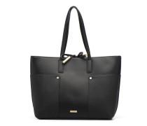 REDWOODFALLS Handtaschen für Taschen in schwarz
