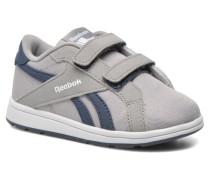 Royal Comp L2V CVS Sneaker in grau