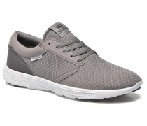 Hammer Run Sneaker in grau