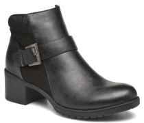 Dandy Stiefeletten & Boots in schwarz