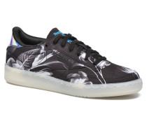Club C 85 Xray Sneaker in schwarz