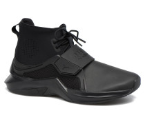 FENTY TRAINER WN Sneaker in schwarz
