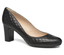CIENNA Pumps in schwarz