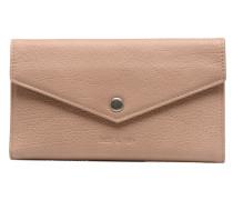 Noa Portemonnaies & Clutches für Taschen in beige