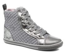 Rachele Sneaker in grau