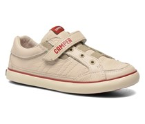 Pelotas Low Persil Sneaker in beige