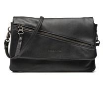 Marine Handtaschen für Taschen in schwarz