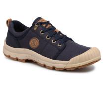 Tenere Light Low Cvs Sneaker in blau