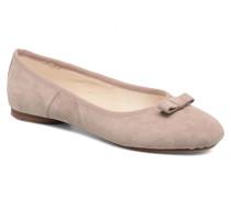 Adeline Ballerinas in rosa