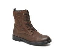 JR SOFIA J Stiefeletten & Boots in braun
