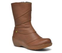 Tricot NC47 Stiefeletten & Boots in braun