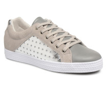 Kalexia Ilm Sneaker in grau
