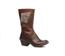 OTEIZA 1221 Stiefeletten & Boots in braun